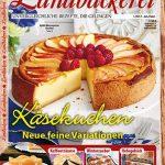 teichmann_verlag_magazin_landbäckerei_0117