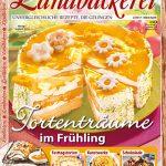 teichmann_verlag_magazin_landbäckerei_0217