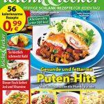 teichmann_verlag_magazin_leicht&lecker_0117