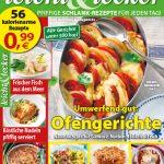 teichmann_verlag_magazin_leicht&lecker_0217