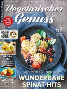 teichmann_verlag_magazin_vegetarischergenuss_0217