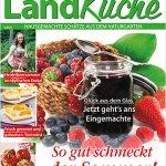 teichmann_verlag_magazin_lustauflandkueche_0417