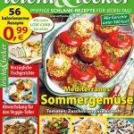 teichmann_verlag_magazin_leicht&lecker_0417