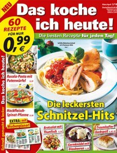 teichmann_verlag_magazin_daskocheichheute_0218