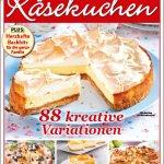 Landbäckerei Edition Ausgabe 3/2018