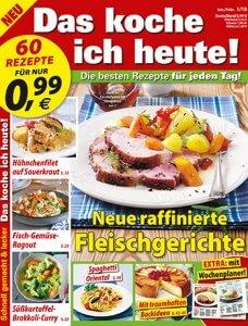 teichmann_verlag_magazin_daskocheichheute_0118