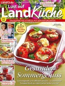 teichmann_verlag_magazin_lustauflandkueche_0418