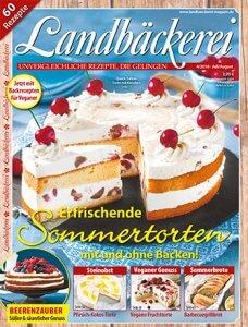 teichmann_verlag_magazin_landbäckerei_0418