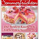 teichmann_verlag_magazin_landbäckereiedition_0418