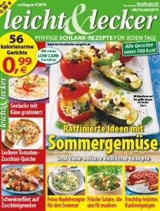 teichmann_verlag_magazin_leicht&lecker_0418