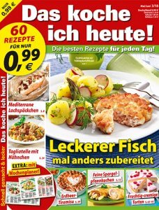 teichmann_verlag_magazin_daskocheichheute_0318