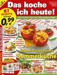 teichmann_verlag_magazin_daskocheichheute_0418