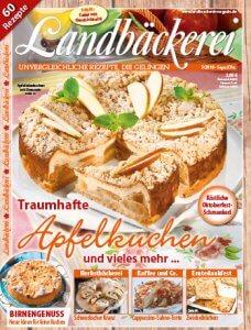 teichmann_verlag_magazin_landbäckerei_0518
