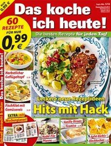 teichmann_verlag_magazin_daskocheichheute_0518
