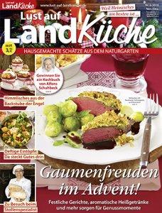 teichmann_verlag_magazin_lustauflandkueche_0618