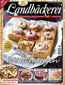 teichmann_verlag_magazin_landbäckerei_0618