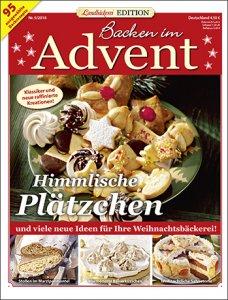 teichmann_verlag_magazin_landbäckereiedition_0518