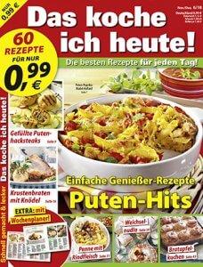 teichmann_verlag_magazin_daskocheichheute_0618