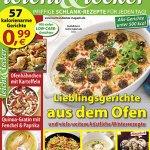 teichmann_verlag_magazin_leicht&lecker_0618
