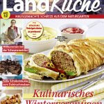 teichmann_verlag_magazin_lustauflandkueche_0119