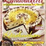 teichmann_verlag_magazin_landbäckerei_0119