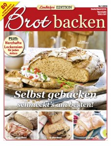 teichmann_verlag_magazin_landbäckereiedition_0119