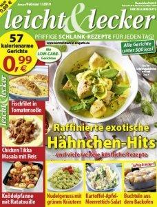 teichmann_verlag_magazin_leicht&öecker_0119