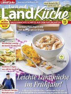 teichmann_verlag_magazin_lustauflandkueche_0219