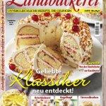 teichmann_verlag_magazin_landbäckerei_0219