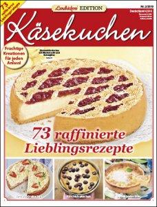 teichmann_verlag_magazin_landbäckereiedition_0219