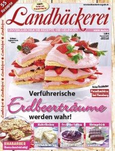 teichmann_verlag_magazin_landbäckerei_0319
