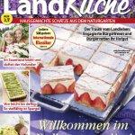 teichmann_verlag_magazin_lustauflandkueche_0319