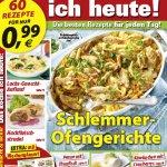 teichmann_verlag_magazin_daskocheichheute_0119