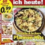 teichmann_verlag_magazin_daskcohe ich heute_0219