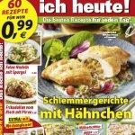teichmann_verlag_magazin_daskocheichheute_0319