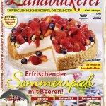 teichmann_verlag_magazin_landbäckerei_0419
