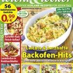 teichmann_verlag_magazin_leicht&lecker_0219