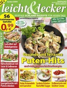 teichmann_verlag_magazin_leicht&lecker_0319