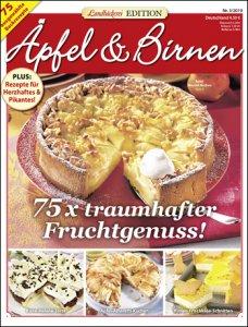 Teichmann-Verlag_Landbaeckerei_Edition_0319