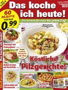 teichmann_verlag_magazin_daskocheichheute_0519