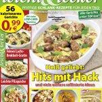 teichmann_verlag_magazin_leicht&lecker_0519