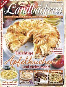 teichmann_verlag_magazin_landbäckerei_0519