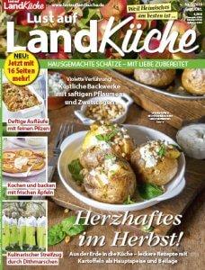 teichmann_verlag_magazin_lustauflandkueche_0519