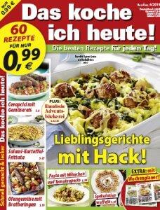 teichmann_verlag_magazin_daskocheichheute_0619