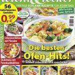 teichmann_verlag_magazin_leicht&lecker_0619