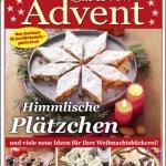 teichmann_verlag_magazin_landbäckereiedition_0419