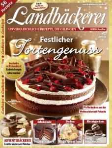 teichmann_verlag_magazin_landbäckerei_0619