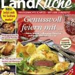 teichmann_verlag_magazin_lustauflandkueche_0619