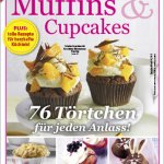 teichmann_verlag_magazin_landbäckereiedition_0120
