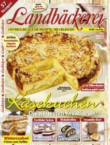 teichmann_verlag_magazin_landbäckerei_0120